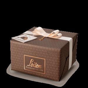Panettone Regal Cioccolato 1kg