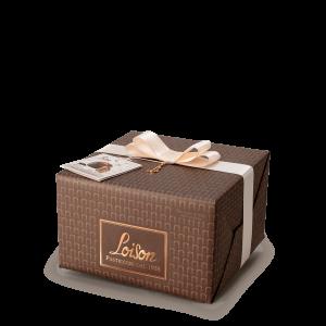 Panettone Regal Cioccolato 600g