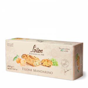 Filone Mandarino 450g
