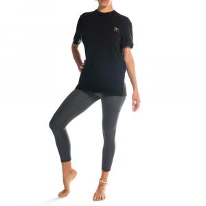 Black T-Shirt Unisex