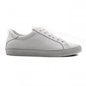 Sneaker Serena