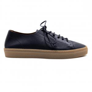 Serena - Sneaker blu