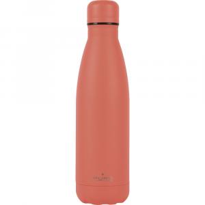 PURO Bottiglia Termica ICON Corallo da 500ml