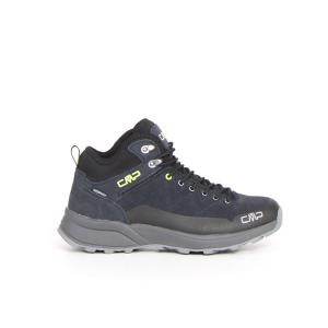 CMP CALZATURE Kaleepso Mid Hiking scarpa da montagna - antracite