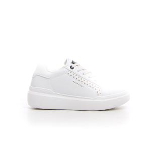 RHAPSODY Sneaker - bianco