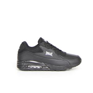 EVERLAST Sneaker - nero