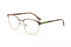 Area98 Occhiale donna - Occhiali da vista colore 03 misura 53-18/145