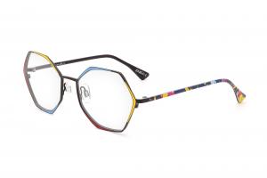 Area98 Occhiale donna - Occhiali da vista colore 02 misura 54-17/135