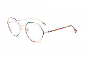 Area98 Occhiale donna - Occhiali da vista colore 03 misura 54-17/135