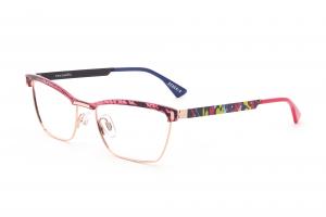 Area98 Occhiale donna - Occhiali da vista colore 02 misura 54-17/145