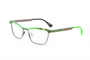 Area98 Occhiale donna - Occhiali da vista colore 03 misura 54-17/145