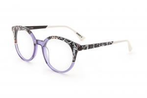 Area98 Occhiale donna - Occhiali da vista colore 01 misura 50-21/145