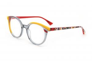 Area98 Occhiale donna - Occhiali da vista colore 02 misura 50-21/145