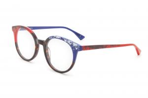 Area98 Occhiale donna - Occhiali da vista colore 03 misura 50-21/145
