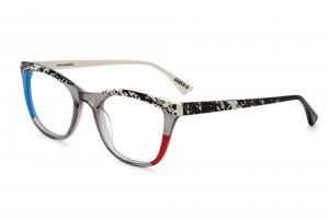 Area98 Occhiale donna - Occhiali da vista colore 02 misura 51-23/145