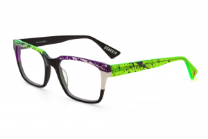 Area98 Occhiale unisex - Occhiali da vista colore 03 misura 51-20/145