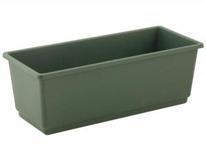 Cassetta Gerani Verde Cm 60 1021