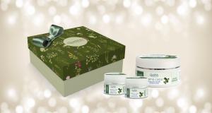 Quality Tuscany Tradition Full Line- Gratis Spedizione e confezione regalo