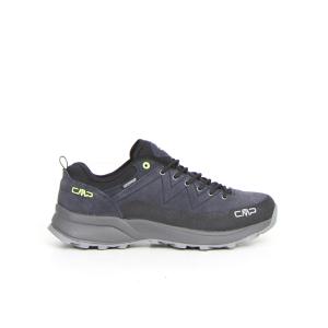 CMP CALZATURE Kaleepso Low Hiking scarpa da montagna - antracite