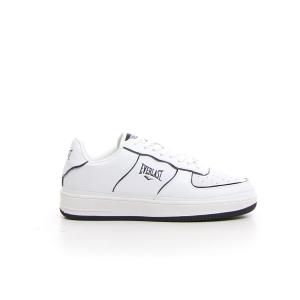 EVERLAST Sneaker - bianco nero