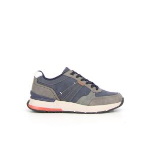 RHAPSODY Sneaker - talpa