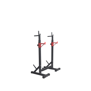 TEKKFIT Squat rack DP-SR-002