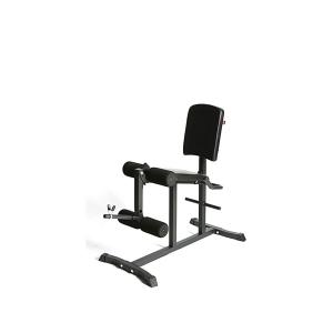 TEKKFIT Panca leg extension LE-001