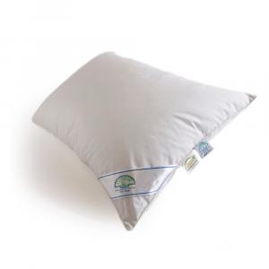 Daunex cuscino guanciale 50x80 cm ISSIMO - 100% piumette Europee